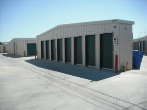 Sanger Storage - Photo 5