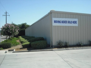 Sanger Storage - Photo 9