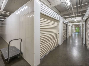Image of Extra Space Storage - Greenville - Laurens Rd Facility on 1201 Laurens Road  in Greenville, SC - View 3