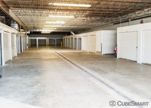 CubeSmart Self Storage - Minneapolis - Photo 5