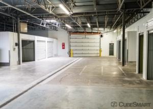 CubeSmart Self Storage - Minneapolis - Photo 6