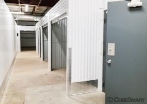 CubeSmart Self Storage - Minneapolis - Photo 7
