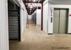 CubeSmart Self Storage - Minneapolis - Photo 8