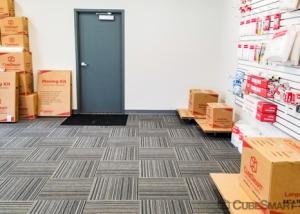 CubeSmart Self Storage - Minneapolis - Photo 11
