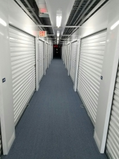 The Lock Up Self Storage - Estero - Photo 3