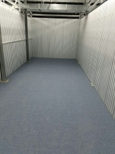 The Lock Up Self Storage - Estero - Photo 5