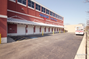 The Lock Up Self Storage - Park Ridge - Photo 4