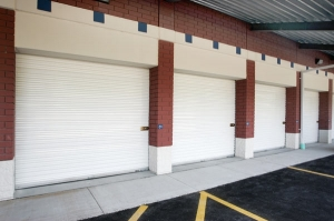 The Lock Up Self Storage - Park Ridge - Photo 5