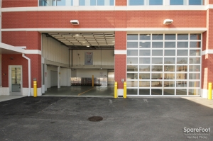 The Lock Up Self Storage - Park Ridge - Photo 8