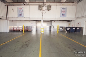 The Lock Up Self Storage - Park Ridge - Photo 9
