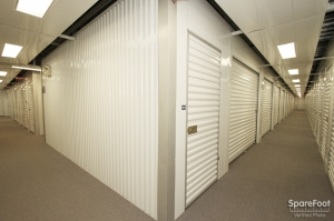 The Lock Up Self Storage - Park Ridge - Photo 12