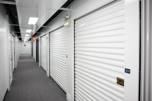 The Lock Up Self Storage - Park Ridge - Photo 13