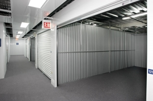 The Lock Up Self Storage - Park Ridge - Photo 14