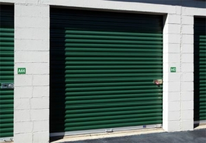 The Lock Up Self Storage - East Setauket - Photo 3