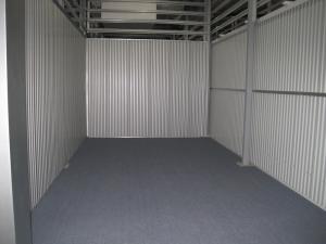 The Lock Up Self Storage - Golden Valley - Photo 4