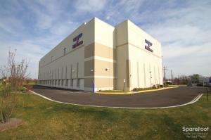 The Lock Up Self Storage - Wheaton - Photo 2