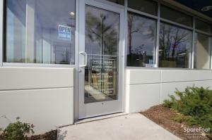The Lock Up Self Storage - Wheaton - Photo 5