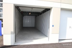 The Lock Up Self Storage - Wheaton - Photo 7