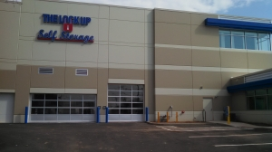 The Lock Up Self Storage - Hamden - Photo 2