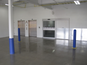 The Lock Up Self Storage - Hamden - Photo 4