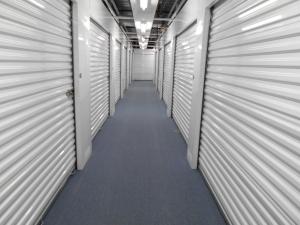 The Lock Up Self Storage - Skokie Hwy Facility at  990 Skokie Boulevard, Northbrook, IL