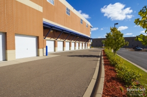 The Lock Up Self Storage - Industrial Blvd - Photo 4
