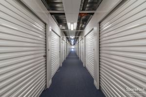 The Lock Up Self Storage - Industrial Blvd - Photo 8
