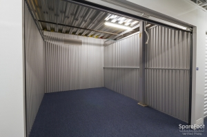 The Lock Up Self Storage - Industrial Blvd - Photo 10