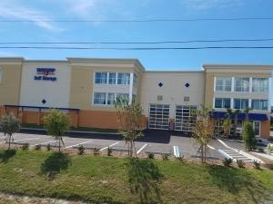 The Lock Up Self Storage - Sarasota Facility at  5260 South Tamiami Trail, Sarasota, FL