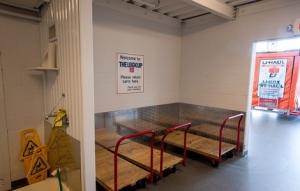 The Lock Up Self Storage - Downtown Minneapolis - Photo 4
