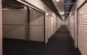 The Lock Up Self Storage - Downtown Minneapolis - Photo 5