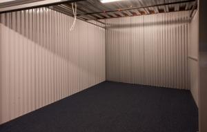 The Lock Up Self Storage - Downtown Minneapolis - Photo 6