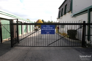 The Lock Up Self Storage - Northbrook - Photo 3