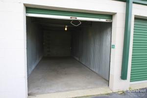 The Lock Up Self Storage - Northbrook - Photo 8
