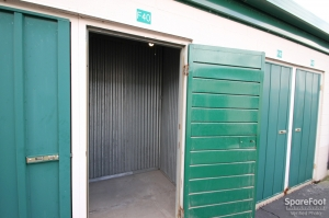 The Lock Up Self Storage - Northbrook - Photo 10