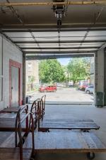 The Lock Up Self Storage - Irving Park - Photo 2