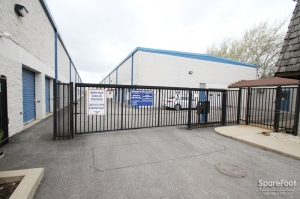 The Lock Up Self Storage - River Grove - Photo 5