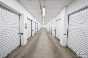 The Lock Up Self Storage - River Grove - Photo 9
