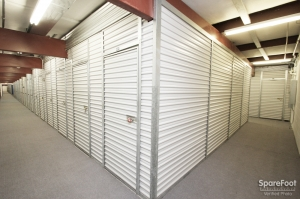 The Lock Up Self Storage - River Grove - Photo 11