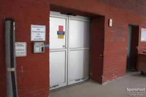 The Lock Up Self Storage - Kinzie - Photo 6