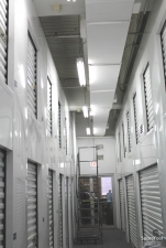 The Lock Up Self Storage - Kinzie - Photo 11