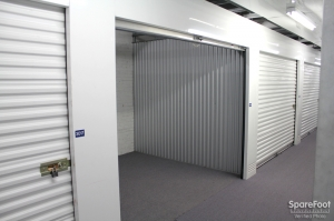 The Lock Up Self Storage - Kinzie - Photo 15