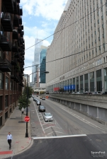 The Lock Up Self Storage - Kinzie - Photo 22