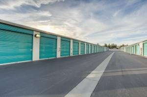 Cochrane Road Self Storage - Photo 4