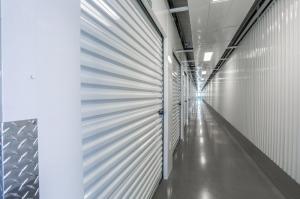 Cochrane Road Self Storage - Photo 7