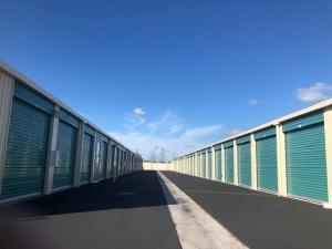 Cochrane Road Self Storage - Photo 10