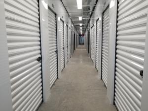 Lackawanna Self Storage - Photo 3