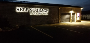 Lackawanna Self Storage - Photo 4