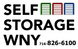 SELF STORAGE WNY - Lackawanna