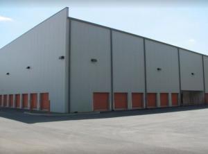 Storage Sense - Saraland - Photo 4
